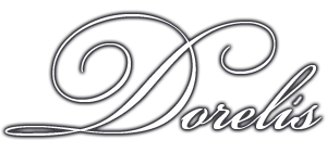 Dorelis
